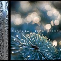 drops...