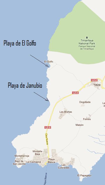 Mapa-Lanzarote-El-Golfo