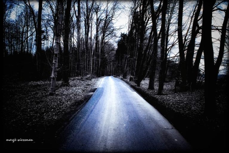 'after light'1a
