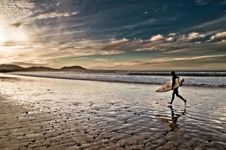 blog_surfer