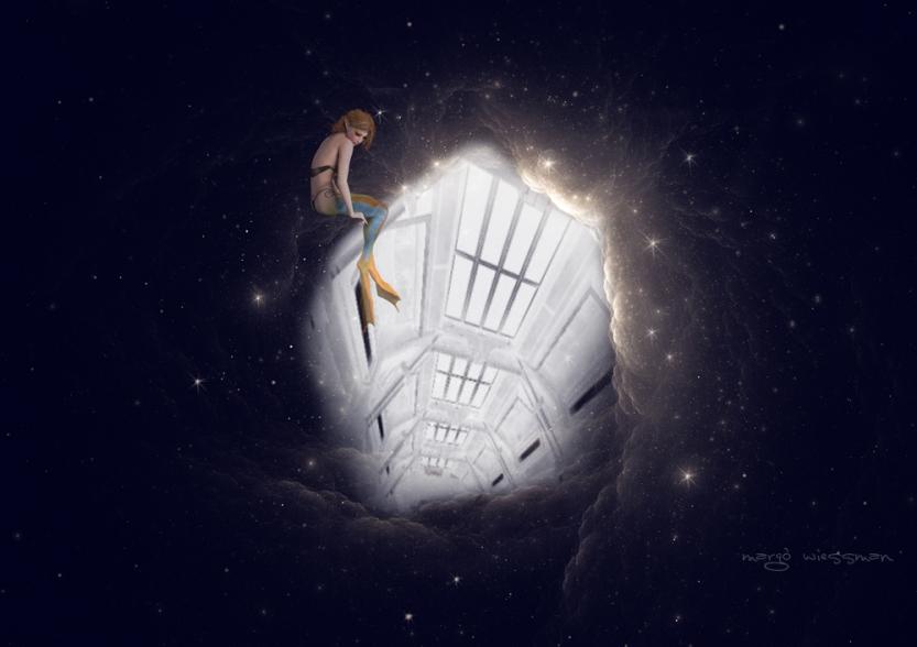 space_hole