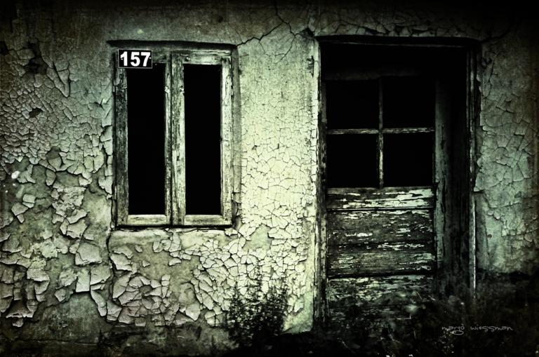 DSC_6948-Edit